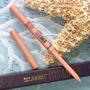 💜 New Tarte Inner Rim Eye Liner Pencil Brightener